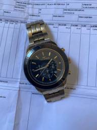 Relógio Technos safhire