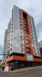 Apartamento para alugar com 2 dormitórios em , cod:I-034435