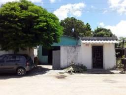 Casa no Cidade Verde do Bairro das Indústrias, etapa 3.