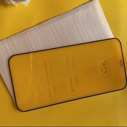 Película IPhone 12 Pro Max