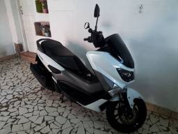 Nmax 160ABS 2020