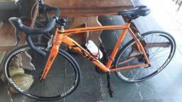 Bike speed Tsw TR 10
