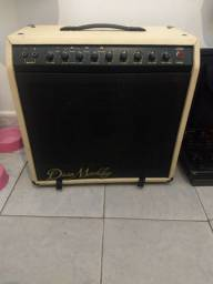 Amplificador Dean Markley CD60