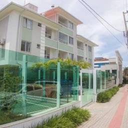 Semi novo Apartamento em Canasvieiras