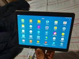 Samsung tab S 4G  impressão digital