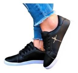 Sapato Feminino Entrega Gratis