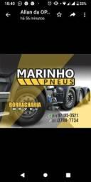 Borracheiro