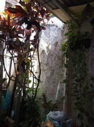 RC- Linda casa na Águas lindas