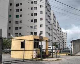 08 - Alugo Apartamento em Arthur Lundgren I - 2 quartos