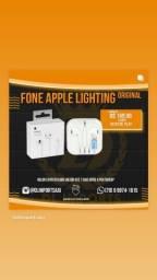 Fone original Apple