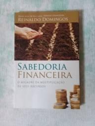 Livro - Sabedoria Financeira