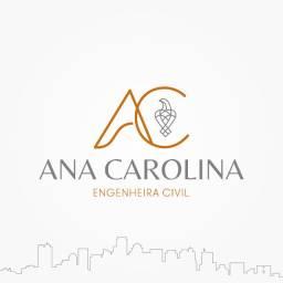 Ana Carolina Engenheira Civil