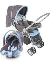 Carrinho de bebê Cosco Travel - M