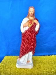 Sagrado Coração de Jesus *)