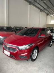 Chevrolet Onix LT 1.4 Aut 2019 / 2019