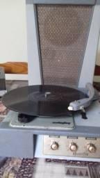 Sonata anos 60
