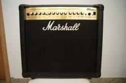 Amp Marshall MG series 50DFX