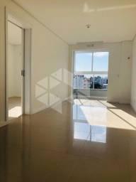 Apartamento para alugar com 1 dormitórios em , cod:I-034446