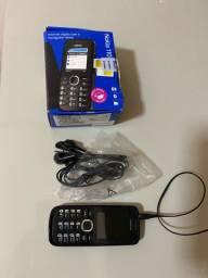 Vende se Nokia 110! Em perfeito estado!!