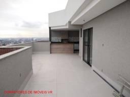 AP150 - Cobertura Morada da Colina, 3 quartos