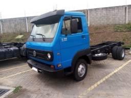 VW 9.150 E Delivery 2011/2012 R$ 123.000,00