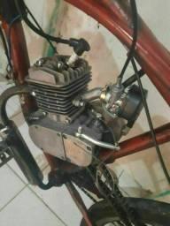 Kit motor 2tempo