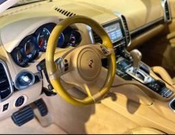 Porsche Cayenne V6 3.6 2014 300 CV