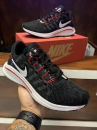 Título do anúncio: Tênis Nike Zoom Vomero