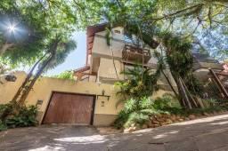 Casa em Condomínio para aluguel, 2 quartos, 2 vagas, MONT SERRAT - Porto Alegre/RS