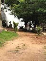 Título do anúncio: Cachoeira do Brumado/Mariana - Linda casa!