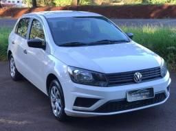VW - Gol Trendline 1.0 2019