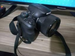 Sony zerada hx 300