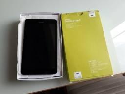Tablet Sansung SM-T560