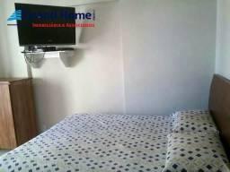Apartamento 3 quartos em Santa Lúcia