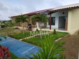 Título do anúncio: Casas á venda de condomínio em Gravatá/PE ! A partir de 284 mil! código:4013