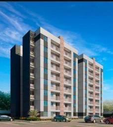 Título do anúncio: Apartamento Condomínio Residencial Prime Mosaico  Planalto