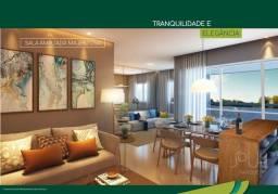 Apartamento 3 Dorms 1 Suíte - Varanda Gourmet - Cond Club