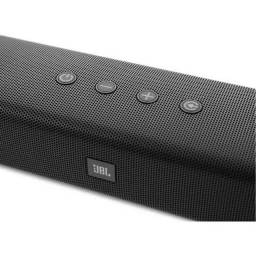 JBL soundbar 5.1 lacrado