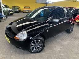 Ford Ka 1.6 Mp3 Completo