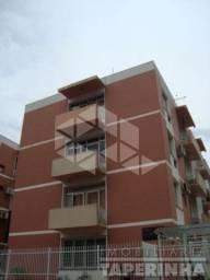 Apartamento para alugar com 2 dormitórios em , cod:I-034254