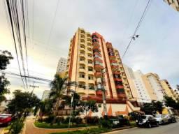 Apartamento de 102 m² na Região do Alto do Bueno - Urgente