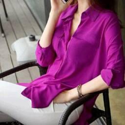 Blusas Novas - Por 15 cada