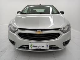 GM Onix Sedan Plus  2020