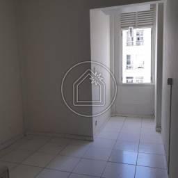 Kitchenette/conjugado à venda com 1 dormitórios em Copacabana, Rio de janeiro cod:896830