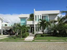 Camaçari - Casa de Condomínio - Catu de Abrantes (Abrantes)