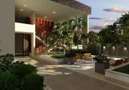 AP0443- Venda- Apartamento residencial no Plano Diretor Sul