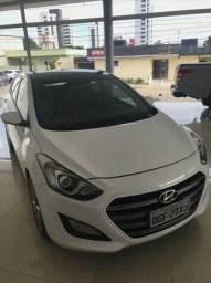 Hyundai I30 1.8 Mpi 16v - 2016