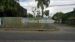 Terreno à venda em Navegantes, Porto alegre cod:138373