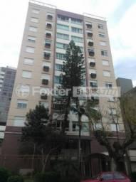 Cobertura à venda com 2 dormitórios em Petrópolis, Porto alegre cod:168828