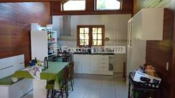 Casa à venda com 2 dormitórios em Serraria, Porto alegre cod:158292